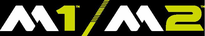 M1 / M2