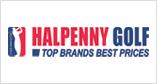 Halfpenny Golf