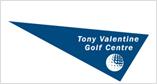 Tony Valentine Golf Centre