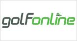 Golf Online
