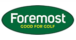 Foremost Golf Online