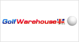 Golf Warehouse UK
