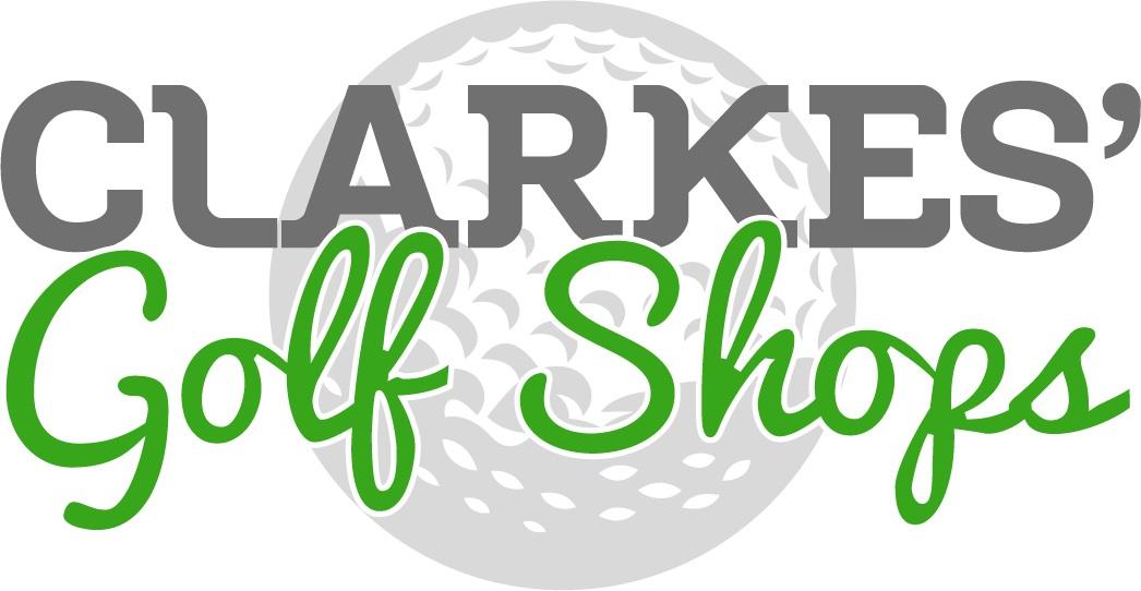 Clarkes Golf