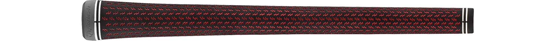 Crossline 360 Black/Red
